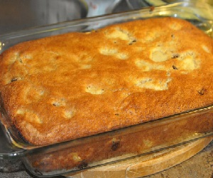 Рецепты баранины запеченной в духовке с фото