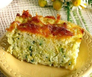 Рецепты блюд с соленой капустой